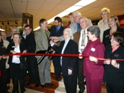 e_ribboncutting
