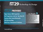 a_m29-trade-show-banner