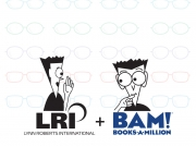 lri-and-bam-cover